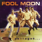 Fool Moon - Csillagok
