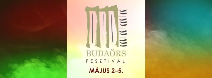 Budaörs fesztivál