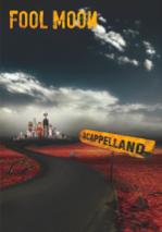 Acappelland show