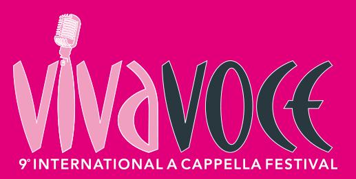 9. Viva Voce - Fool Moon