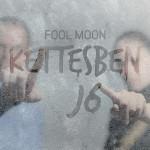 Fool Moon - Kettesben jó